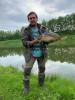 Тамбовская область, старый пруд 0.76 га. Востановление - 42CABB41-3BBC-4530-A6E7-C2A9149C8378.jpeg