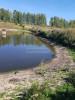 Тамбовская область, старый пруд 0.76 га. Востановление - 3CC094A2-DC74-401D-A82B-4DE370109461.jpeg