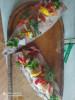 Овощей можно и побольше  - IMG_20201110_151953.jpg