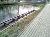 Маленький пруд в ограниченном пространстве - Tg_uD_Q8ILU.jpg