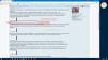 Изображения в сообщениях. Загрузка на форум с компьютера - Изображения в сообщениях - коментарий в сообщении .png