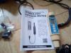 Оксиметр- выбор, описание, опыт использования, цены, где купить - IMG_20201223_122740_877.jpg