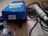 Оксиметр- выбор, описание, опыт использования, цены, где купить - IMG_20201223_122507_077.jpg