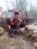 Руины прудов в 72 га зеркала - Рыбхоз и его восстановление - IMG_20210327_153641_023.jpg