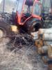 Руины прудов в 72 га зеркала - Рыбхоз и его восстановление - IMG_20210327_153626_864.jpg