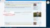 Ссылка на конкретное сообщение на форуме - Ссылка на конкретное сообщение на форуме.png