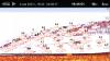 Тамбовская область, старый пруд 0.76 га. Востановление - 457BF688-F2E0-4636-BF51-BE5896042260.png