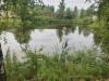 Рыболовство в пожарном водоёме 875 м2 - 20210703_131404.jpg