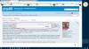 Закладки-сообщения: Кнопки функционалов уже созданного сообщения - Кнопки функционалов закладки.png