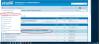 Пометить как непрочитанное: кнопки функционалов уже созданного сообщения - Пометить как непрочитанное.png