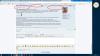 Новости о изменениях и дополнениях на форуме - наплывший навбар в ФИШ навбар в мазиле исправлен.png